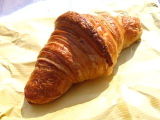 2007年のベストレストラン ジャンル別 パン